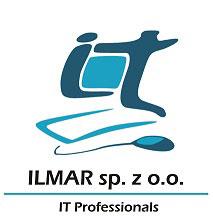 Ilmar-usługi informatyczne, pogotowie komputerowe, sprzedaż, serwis Wrocław