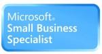 microsoft_smb_hires